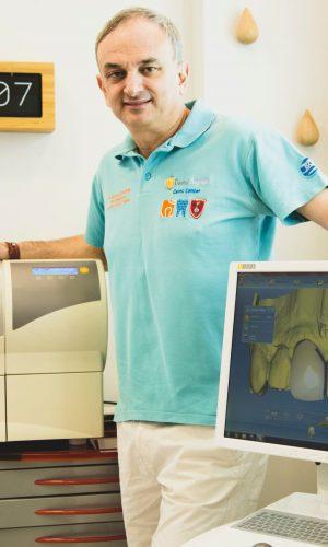 Dental_doc-37