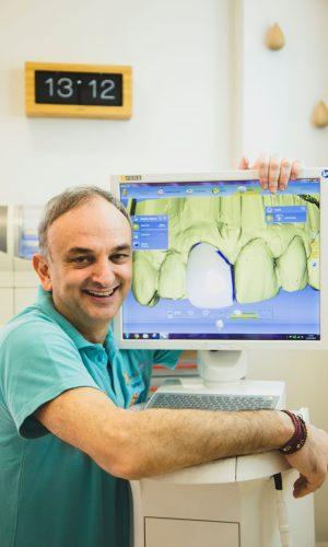 Dental_doc-50