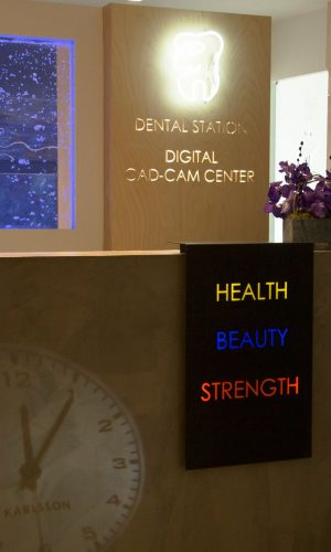 Dental_space-30